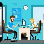 Спілкування без бар'єрів: як сучасні технології допомагають нечуючим людям інтегруватися в суспільство (ФОТО, ВІДЕО)