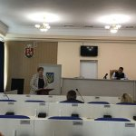 152 жителя Аккермана с инвалидностью смогут воспользоваться программой «Социальное такси»