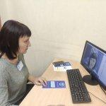 На вебінарі для роботодавців розглядали питання працевлаштування осіб з інвалідністю