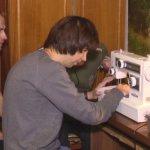 У Вінниці створили будинок підтриманого проживання для людей з інвалідністю (ВІДЕО)