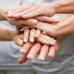 """БФ """"Соціальні ініціативи бізнесу"""" запустив конкурс відеоробіт під назвою """"Світ однаковий для всіх"""" (ВІДЕО)"""