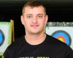 Лучанин, учасник національної збірної Ігор нескорених, готується до онлайн змагань (ФОТО). ігри нескорених, павло ковальський, ветеран ато, змагання, коронавирус