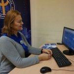 Сучасний комплекс послуг державної служби зайнятості для осіб з інвалідністю