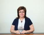 Як Україна будує інклюзивну освіту: запрошуємо послухати виступ Інни Сергієнко під час Другої міжнародної практичної конференції з аутизму. ipac-2020, інна сергієнко, аутизм, інклюзивна освіта, інклюзія