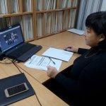 Обговорені шляхи співпраці щодо працевлаштування осіб з інвалідністю