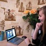 Фахівці ІРЦ узяли участь у віртуальному онлайн-заході за підтримки Посольства Америки в Україні