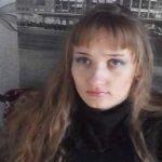 Ольга Манелюк: інвалідність не вирок, коли поряд батьки та є віра в себе