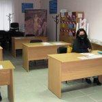 Роботодавці Кіровоградщини відвідали інформаційні семінари щодо працевлаштування осіб з інвалідністю