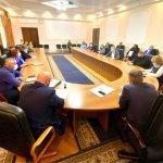 Відновлюємо роботу обласного комітету доступності – Андрій Назаренко