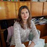 Працювати та реалізовувати свій потенціал: у Світловодську, після вивільнення з РДА, колишня безробітна стала методистом