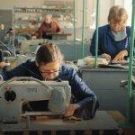Пропагують індивідуальний підхід. Львівський протезний завод святкує 100-річчя (ВІДЕО)