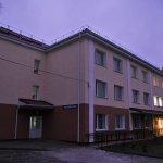 Віталій Коваль ознайомився з роботою центру комплексної реабілітації для осіб з інвалідністю (ФОТО)