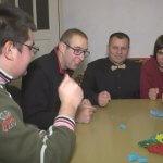У Вінниці допомагають соціалізуватися дітям з особливими освітніми потребами (ФОТО, ВІДЕО)