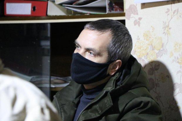 В Николаеве планируют создать ассоциацию по поддержке людей с инвалидностью. николаев, ассоциация, инвалидность, поддержка, собрание
