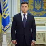 Звернення Президента України з нагоди Міжнародного дня людей з інвалідністю