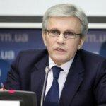 Чому безбар'єрність досі залишається рідкістю в Україні? Погляд експерта (АУДІО)