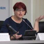 У держбюджеті-2021 удвічі збільшена допомога для людей з інвалідністю - депутат