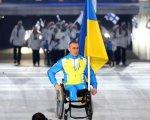 Гроші, дух або реабілітація? Роль спорту в житті людей з інвалідністю (ВІДЕО). доступно.ua, форум інклюзивності, спорт, спортсмен, інвалідність