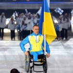 Гроші, дух або реабілітація? Роль спорту в житті людей з інвалідністю (ВІДЕО)