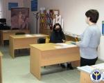 Роботодавці Кіровоградщини відвідали інформаційні семінари щодо працевлаштування осіб з інвалідністю. кіровоградщина, працевлаштування, роботодавець, семінар, інвалідність
