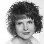 Олександра Журавльова: інклюзивна освіта в Канаді