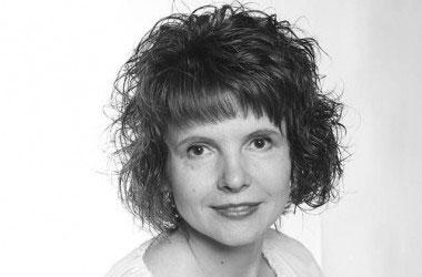 Олександра Журавльова: інклюзивна освіта в Канаді. канада, рівність, школа, інклюзивна освіта, інклюзія