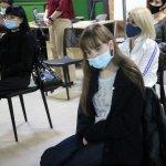 Світлина. На Вінниччині для дітей та молоді з синдромом Дауна та РАС розробили дорожню карту курсу з профорієнтації. Робота, інвалідність, проєкт, синдром Дауна, Вінниччина, РАС