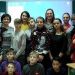 Як бути прийнятим: на Житомирщині дітей навчають змінювати ставлення до людей з інвалідністю (ФОТО, ВІДЕО)