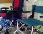 Посібник для батьків, дитина якіх хвора на дитячий церебральний параліч. дцп, опис, посібник, рекомендація, хвороба