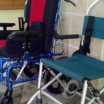 Посібник для батьків, дитина якіх хвора на дитячий церебральний параліч