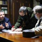 В Николаеве планируют создать ассоциацию по поддержке людей с инвалидностью