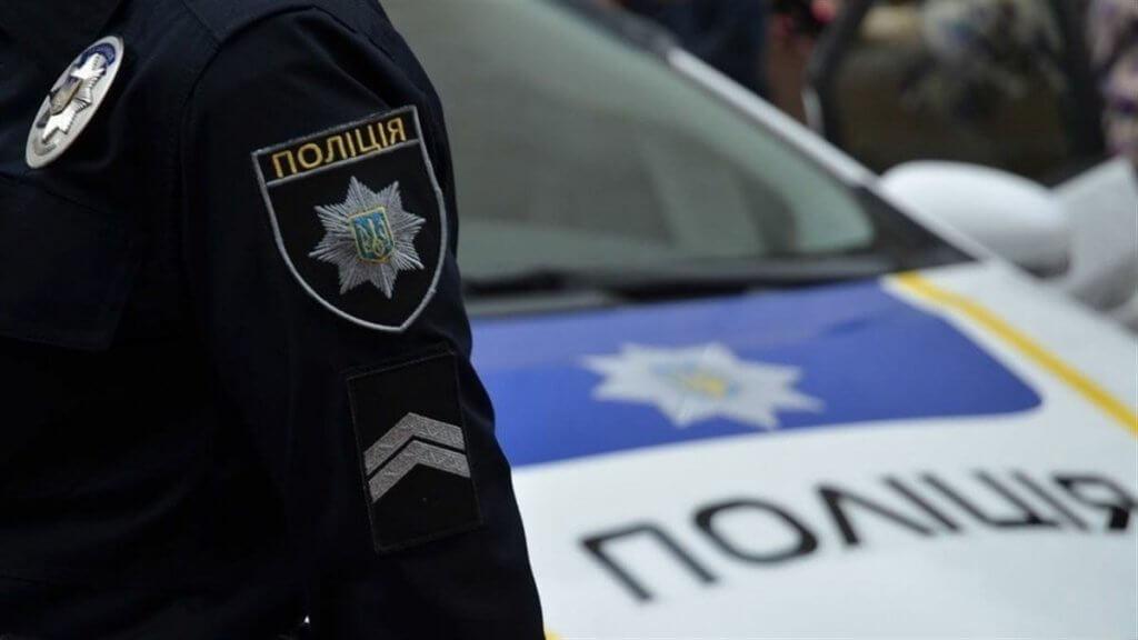 Українські екіпажі поліції «опановують» жестову мову (ВІДЕО). екіпаж поліції, жестова мова, перекладач, порушення слуху, спілкування