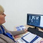 Правова допомога для осіб з інвалідністю