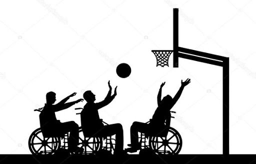 Авдеевская организация инвалидов «Преодоление» приглашает на работу. агои преодоление, авдеевка, центр адаптации, инструктор-методист, спорт