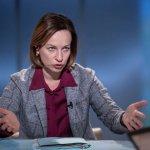 Квота на працевлаштування людей з інвалідністю не працює – міністр соцполітики (ВІДЕО)