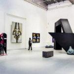 Музей сучасного українського мистецтва Корсаків запускає новий проєкт – «Інклюзія».