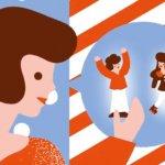 """""""Як зрозуміти аутизм?"""" – перший в Україні урок про інклюзію (ВІДЕО)"""