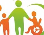 Кременчуцьких дітей з інвалідністю продовжуватимуть оздоровлювати за рахунок коштів міського бюджету. кременчук, відпочинок, засідання, оздоровлення, інвалідність