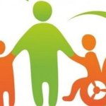 Кременчуцьких дітей з інвалідністю продовжуватимуть оздоровлювати за рахунок коштів міського бюджету