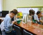 Дружківський дитячий будинок-інтернат: про життя, реабілітацію та творчість (ВІДЕО). дружківка, адаптація, будинок-інтернат, суспільство, інвалідність