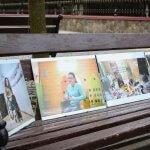 У Чернівцях презентували фотовиставку Кожен має право на працю (ФОТО, ВІДЕО)