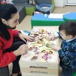 За ініціативи громадськості у Новоайдарі відкрили інклюзивний ресурсний простір для дітей (ФОТО)