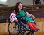 Жінкам з інвалідністю складніше знайти роботу, ніж чоловікам, – дослідження. го fight for right, дослідження, жінка, робота, інвалідність