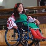 Жінкам з інвалідністю складніше знайти роботу, ніж чоловікам, – дослідження