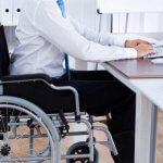 """""""Я маю право на працю"""": у Чернівцях проведуть флешмоб на підтримку людей з інвалідністю"""