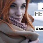 ДЦП - не вирок. #монолог дівчини, яка де-факто подолала ДЦП (ВІДЕО)