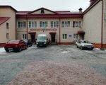 Результати моніторингового візиту до обласного навчально-реабілітаційного центру у місті Тернополі. тернопіль, моніторинговий візит, навчально-реабілітаційний центр, особливими освітніми потребами, інвалідність