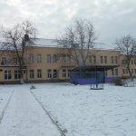 Результати моніторингового візиту до Білоцерківського дитячого будинку-інтернату