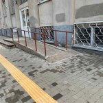 На программу для людей с инвалидностью в Одессе хотят потратить 36 миллионов вместо 17: на что пойдут деньги