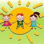 Український культурний фонд підтримав проєкт ГО «Сонячні діти Херсонщини»